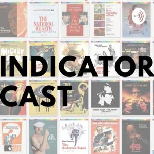 Indicator Cast