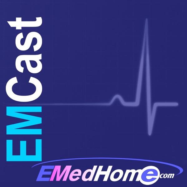 EMedHome.com EMCast