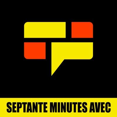 Septante Minutes Avec