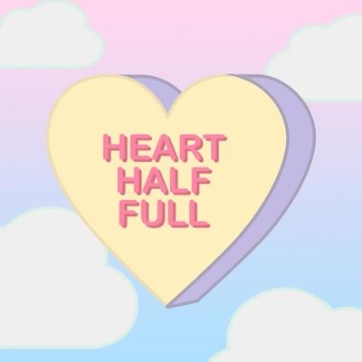 Heart Half Full:Cody Bondarchuk & Victoria deJong