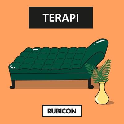 Terapi:Rubicon TV