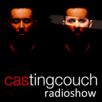 luca cassani's Podcast podcast
