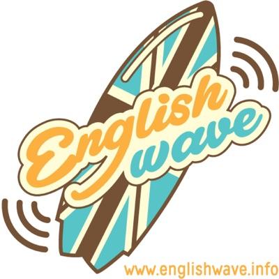 Английский по любимым песням и фильмам:English Wave