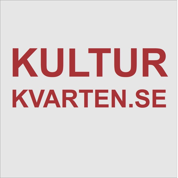 Kulturkvarten