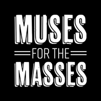 Muses for the Masses podcast