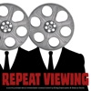 Repeat Viewing artwork