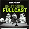 Shutdown Fullcast artwork