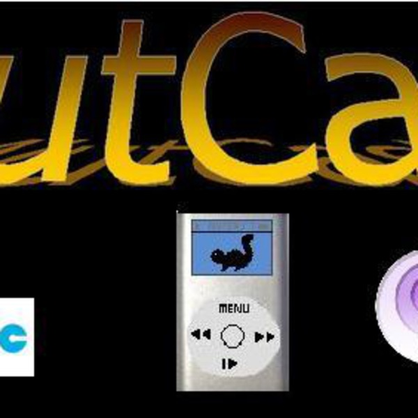 NutCast