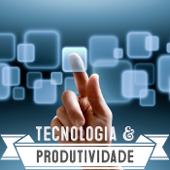 Tecnologia & produtividade