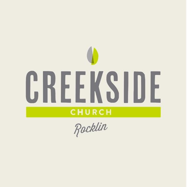 Creekside Church Sermons
