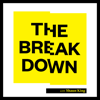 The Breakdown with Shaun King - The North Star
