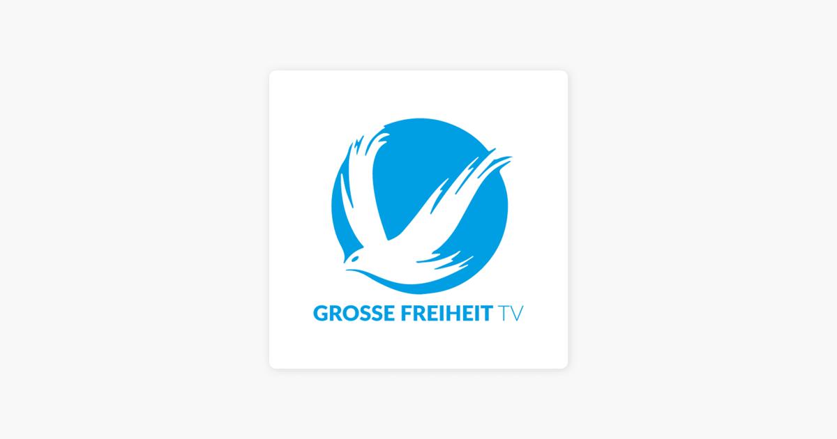 Große Freiheit Tv
