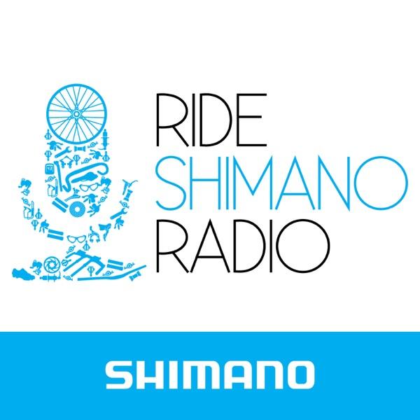 Ride Shimano Radio