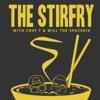 The Stirfry