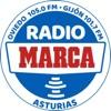 Podcast de Canal Radio Marca Asturias artwork