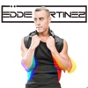 Eddie Martinez : Move:ment : Podcast Series artwork