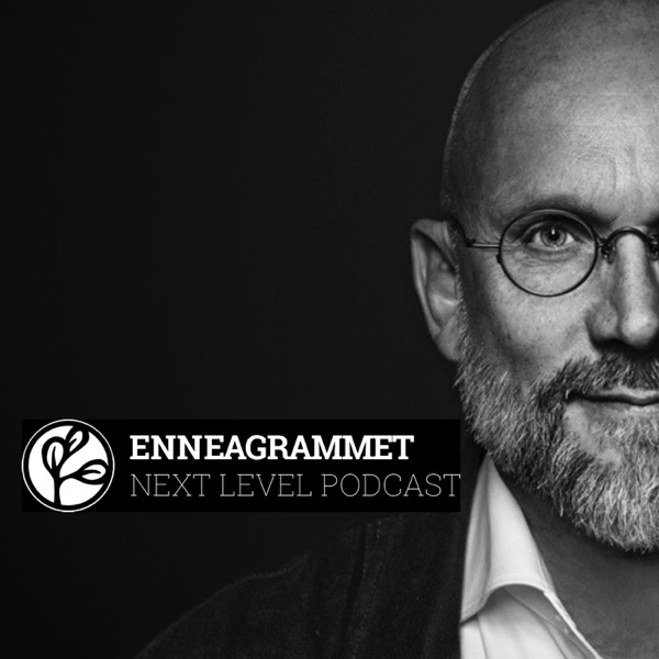 Enneagrammet Next Level podcast