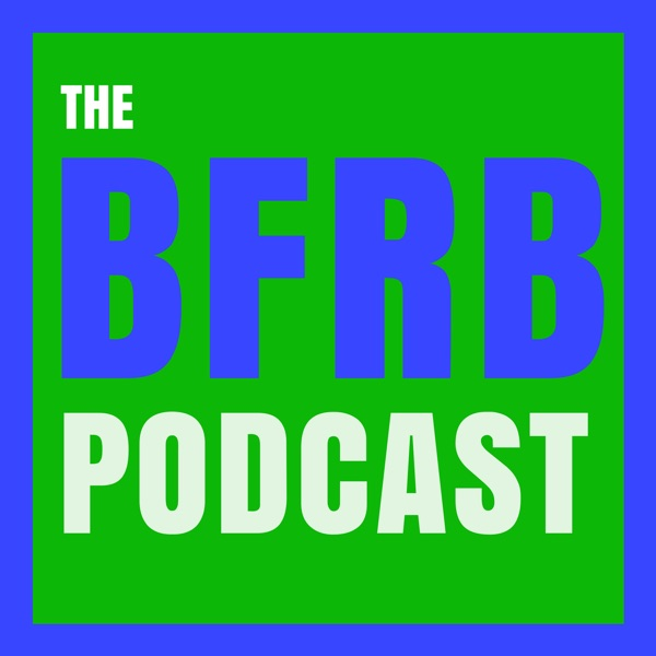 The BFRB Podcast