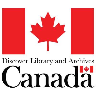 Discover Library and Archives Canada