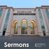ECC Abu Dhabi Sermons artwork