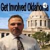 Get Involved Oklahoma artwork