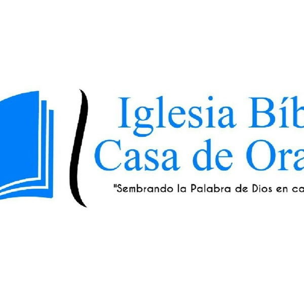 Iglesia Biblica Casa De Oracion