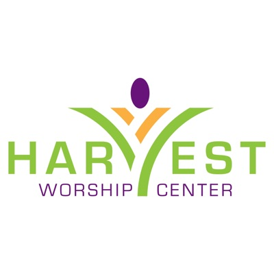 Harvest Worship Center Podcast
