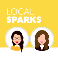 Local Sparks Podcast podcast