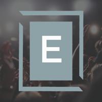 Epikos Church Vancouver podcast