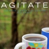 Agitate Podcast artwork