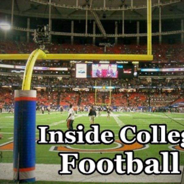 Inside College Football