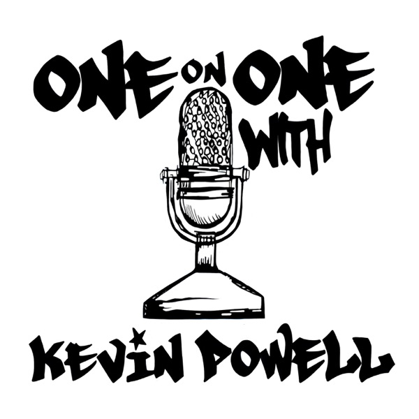 One on One with Kevin Powell