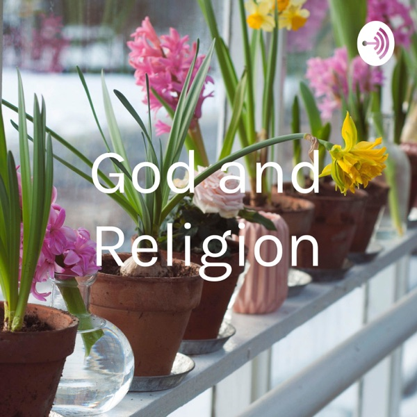 God and Religion