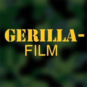 GerillaFilm