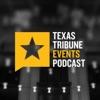 Texas Tribune Events artwork