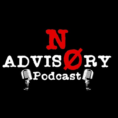 NoAdvisory Talks Ahmaud Arbery Pop Smoke Ceaser Of Black Ink & Much More