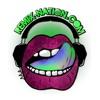 Remix Nation Radio: Kiss Your Speakers Goodbye