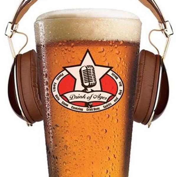 Badass Beers and Badass Music!