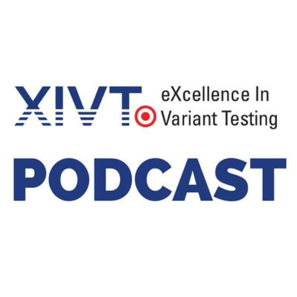 XIVT project