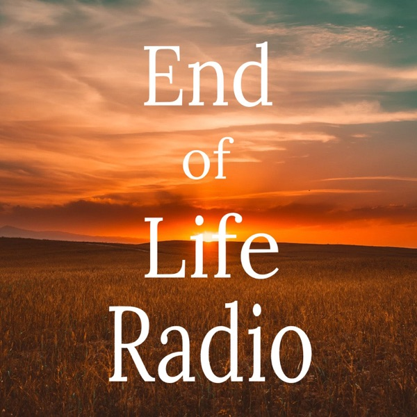 End of Life Radio
