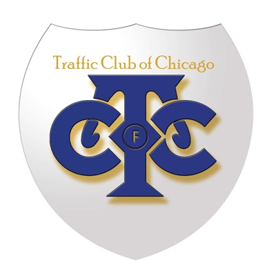 Traffic Club of Chicago Podcast