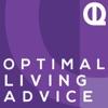 Optimal Living Advice artwork