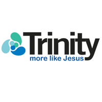 Messages From Trinity Galewood podcast