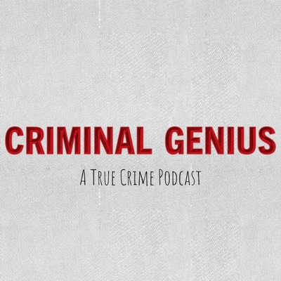 Criminal Genius:Sam Ryan