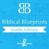 Biblical Blueprints - Living by God's Design with Dr Philip Kayser