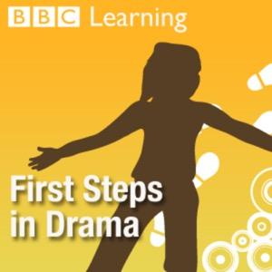 Primary Drama: Key Stage 2