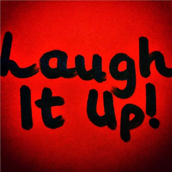 Laugh It Up!