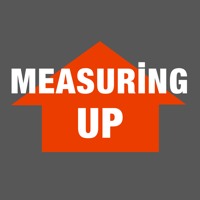 Measuring Up Podcast podcast