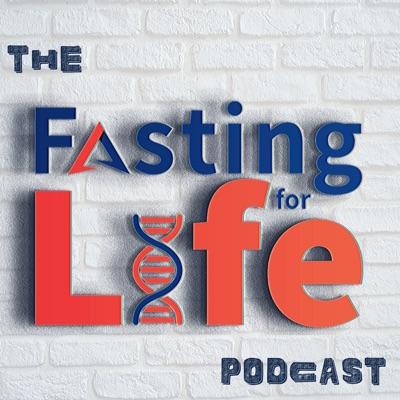 Fasting For Life:Dr. Scott Watier & Tommy Welling