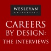 Careers by Design: The Interviews artwork